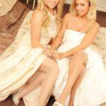 Photo Лика и Полина